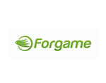 forgame